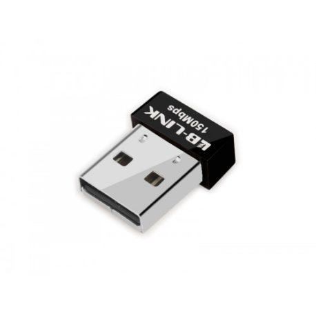 miniature_wifi_802.11bgn_module_01