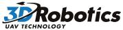 3D-robotics